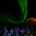 Island Fotoreise