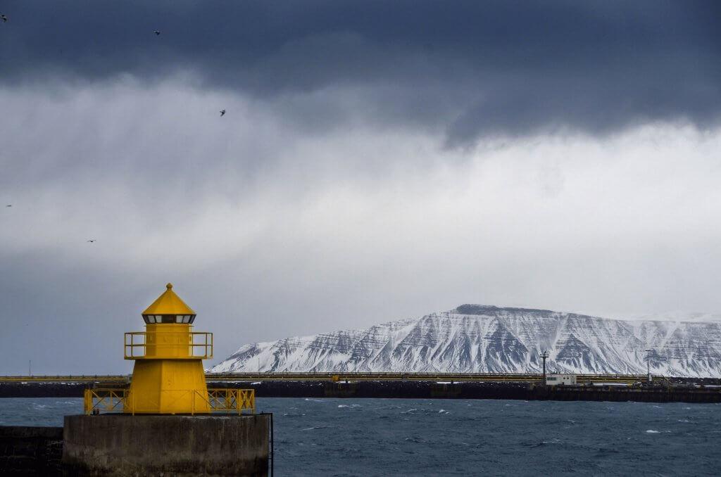 Fotograf Konstanz Ingo Schmidt Fotoreise Island